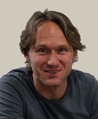 Frischknecht, Renato